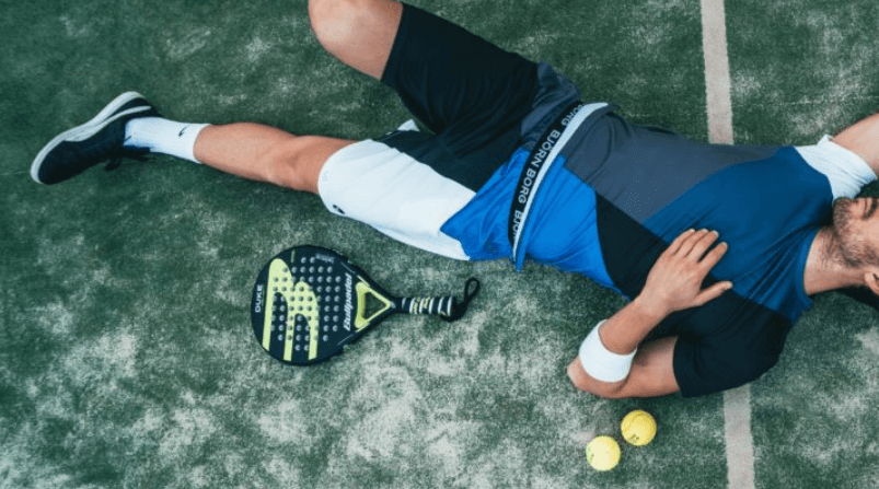 The Most Common Summer Sport-Related Injuries and Tips On How To Avoid Them