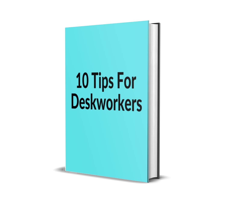 deskworker-tips